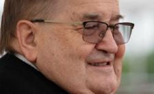 Tadeusz Rydzyk kpi z pandemii
