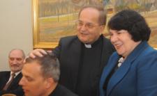 Tadeusz Rydzyk i pieniądze w czasach kryzysu gospodarczego