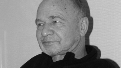 Ryszard Kotys nie żyje