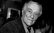 Ryszard Ronczewski nie żyje