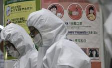 Rząd przegra walkę z koronawirusem! Miażdżące badanie