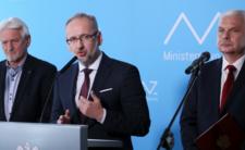 Czy rząd PiS zamieni Polskę w karcer i więzienie?