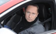 Kamil Durczok dostał prezent od sądu? Polacy oburzeni!