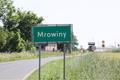 Samosąd w Mrowinach po zabójstwie 10-latki?