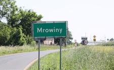 """Samosąd w Mrowinach po zabójstwie 10-latki?  """"Chcieli nas spalić"""""""