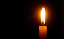 Śmierć zbiera żniwo na Wszystkich Świętych. Zatrważające dane