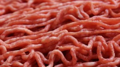 Koronawirus? Najpierw w Polsce atakuje salmonella w mięsie