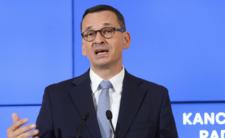 Słowacja przegrywa z koronawirusem. Wyślą zakażonych do Polski