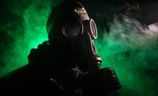 Supergroźna superbakteria atakuje Polaków