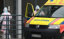 Kolejne przypadki koronawirusa w Polsce - nowe informacje o chorych i zakażonych