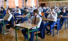 Strajk nauczycieli utknął w martwym punkcie. Może być problem z maturami