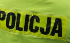 Strzały w Sejmie - funkcjonariuszowi grozi kara więzienia