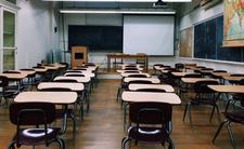 Strzelanina w szkole. Uczeń otworzył ogień
