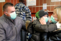 Superbakteria atakuje w Polsce. Kolejna osoba zarażona
