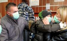bakteria New Delhi i kolejne przypadki - czy to już epidemia?