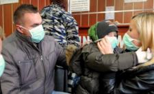 Czy w Polsce wybuchnie epidemia New Delhi?