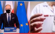 PiS zachęca Polaków do szczepienia na COVID-19. Będzie katalog korzyści