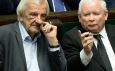 Polska kupiła szczepionkę i może ją sprzedać? PiS ma nosa do biznesu