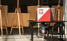Wybory prezydenckie w czasie pandemii