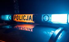 Szpital w Gdyni i badania onkologiczne odwołane - złodzieje ukradli sprzęt endoskopowy