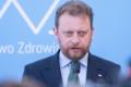 Szumowski zapowiada ARMAGEDON w Polsce