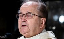 Tadeusz Rydzyk obali Unię Europejską?