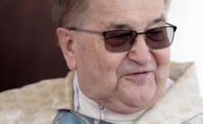 Tadeusz Rydzyk ostrzega przed LGBT