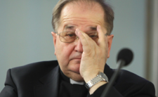 Tadeusz Rydzyk zostanie skazany?