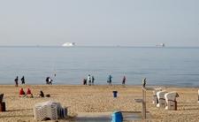 Tak oszukują turystów nad polskim morzem. Strzeżcie się