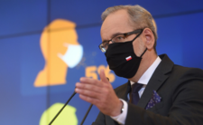 Testy przesiewowe na COVID-19 w Polsce - minister zdrowia ujawnia szczegóły akcji