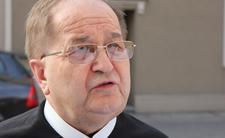 To koniec Rydzyka?! Papież otrzyma petycję ws. redemptorysty