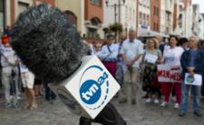 TVN24 przestanie nadawać? KRRiT decyduje o koncesji dla stacji