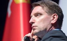 Tomasz Lis przerwał milczenie. Przerażające słowa dziennikarza