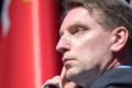 Tomasz Lis w ciężkim stanie? Dziennikarz nagle trafił na OIOM