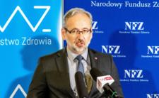 Trzecia dawka szczepionki obowiązkowa i płatna? Ministerstwo Zdrowia snuje plany