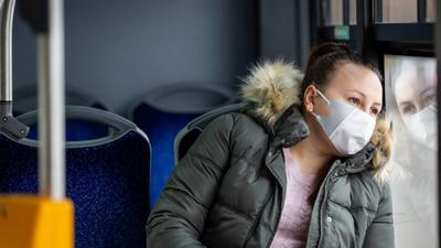 Trzecia fala pandemii koronawirusa