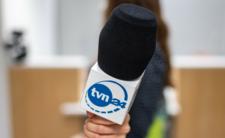 TVN zostaje w Polsce? Jest decyzja KRRIT