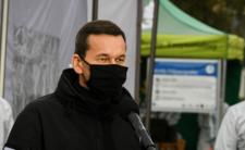 Polskę czeka zamrożenie gospodarki? Są przecieki