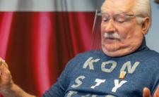 Lech Wałęsa przyjmie ofertę?
