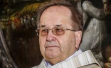 Tadeusz Rydzyk bezkarny?