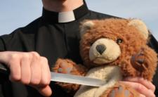 Ksiądz pedofil i seks z dziećmi - polski wymiar sprawiedliwości jest bezradny