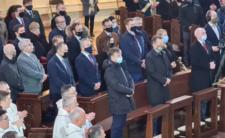 Urodziny Radia Maryja. Korona-party w Toruniu