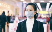 """Tak się """"bada"""" pasażerów z Chin. Polska prosi się o koronawirusa"""