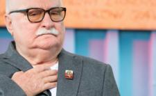 Lech Wałęsa w złym stanie. Będzie operacja, już podsumowuje swoje życie