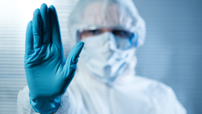 Zabójcza bakteria atakuje kolejny szpital. Nie mają na nią leków