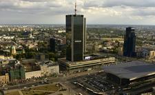 Warszawa zbroi się na przyjście koronawirusa. Trwają przygotowania