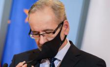 Rząd otwiera Polskę?