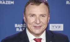 Telewizja Polska wyda majątek na nagrody. Kurski załatwił?