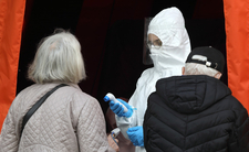 Wielkopolska: Prawie 30 dzieci na kwarantannie. Nowe ognisko koronawirusa?