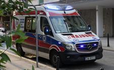 Szpitalne odwiedziny wrócą?